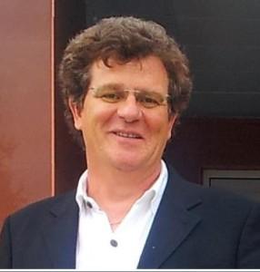 Docteur Jacques Raynal Inventeur des PAG